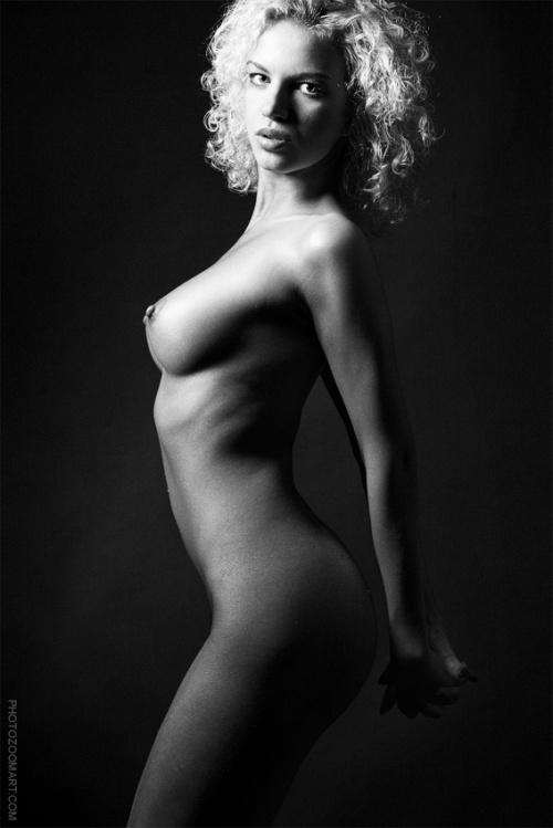 Новые работы фотографа Дмитрия Борисова (235 фото)