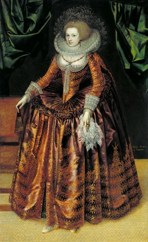 Подборка репродукций картин Лондонской Галереи (Tate Britain) (64 работ) (1 часть)