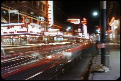 Автомобили Америки 1904 -1975 г.Часть 7 (80 фото)