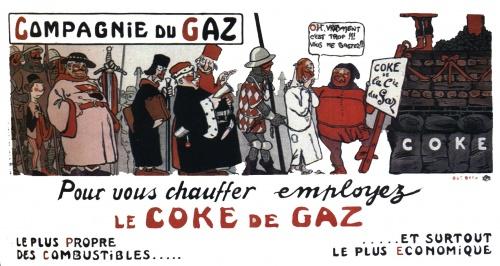 Рекламные Плакаты 1840-1966 | Advertising Posters 1840-1966 (168 фото)