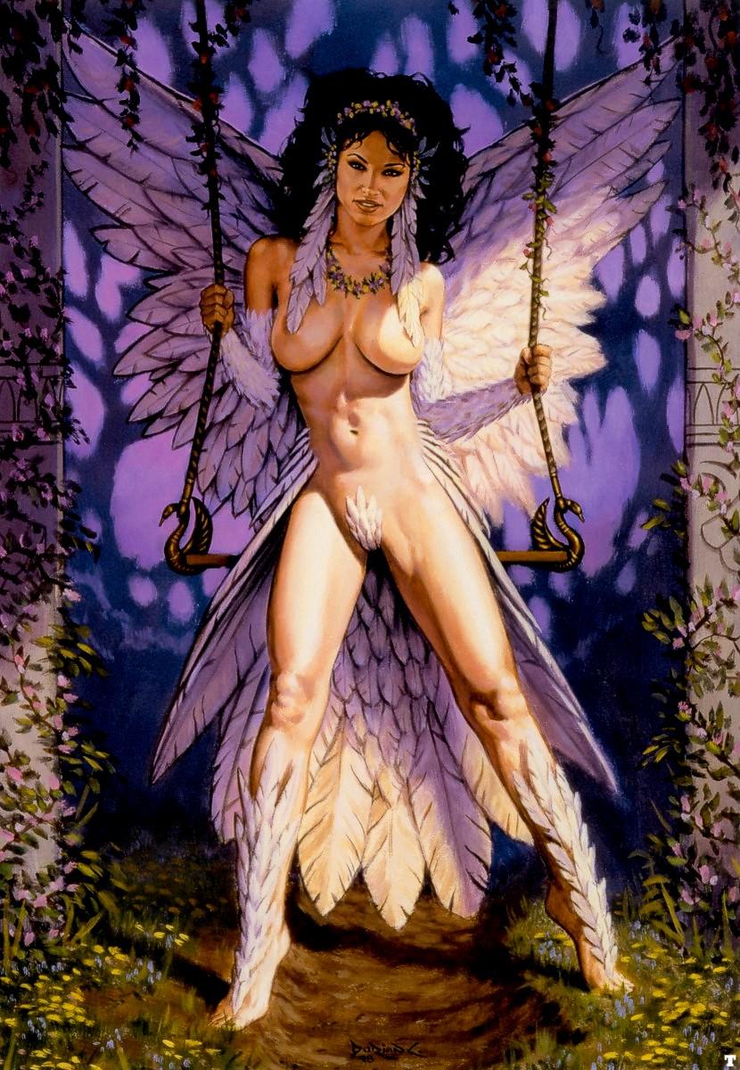 fantazii-zhenshini-erotika