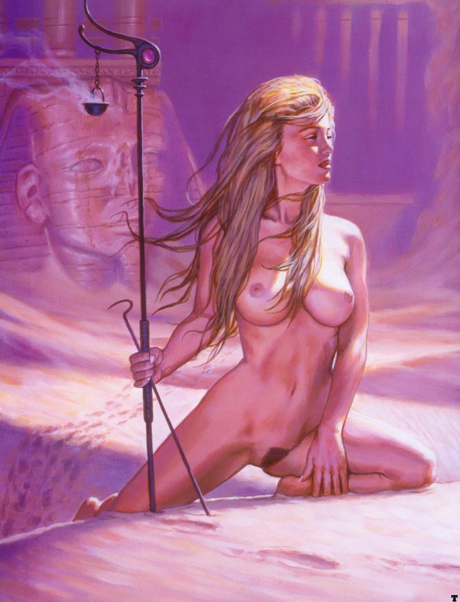primer-eroticheskoe-voobrazhenie