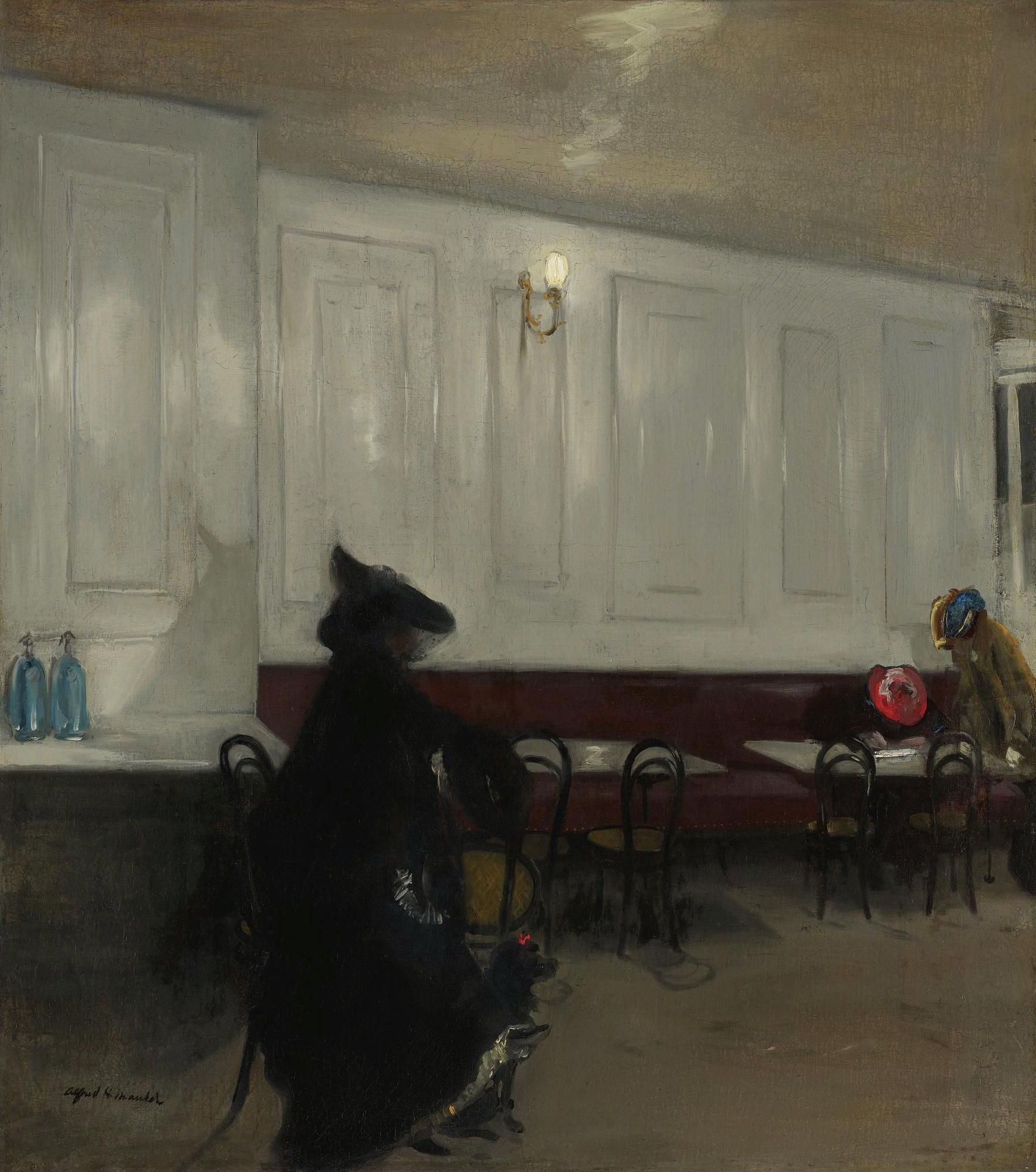 Impressionist / Neoimpressionist Art-Sotheby`s Auction Lots часть ...