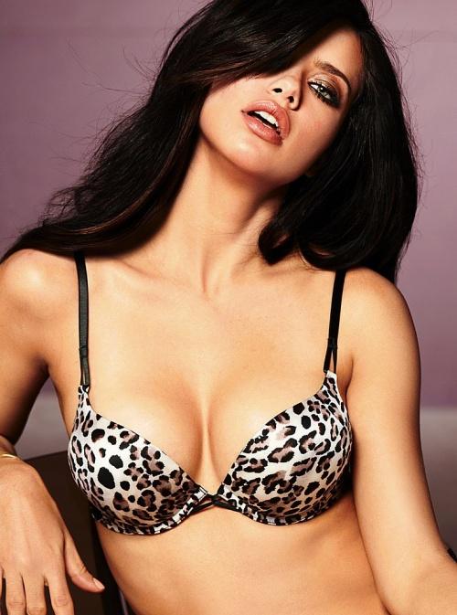 Adriana Lima, Miranda Kerr – Victoria's Secret Lingerie Photoshoot 2011 (93 фото)