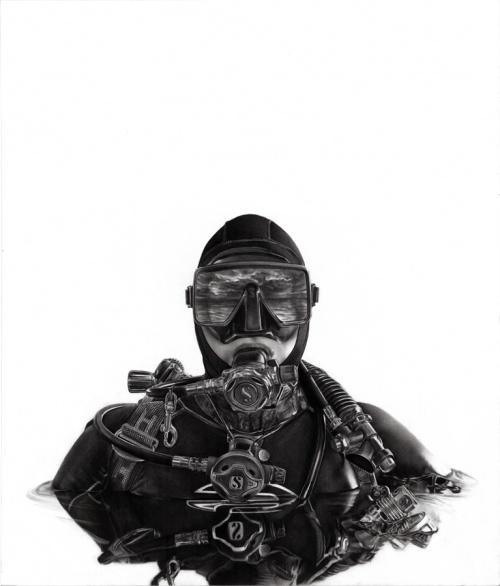 Художник Yanni Floros (33 работ)