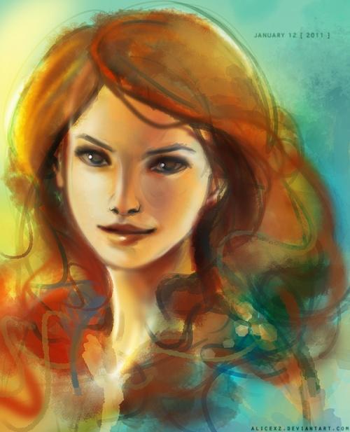 Иллюстратор alicexz (63 работ)