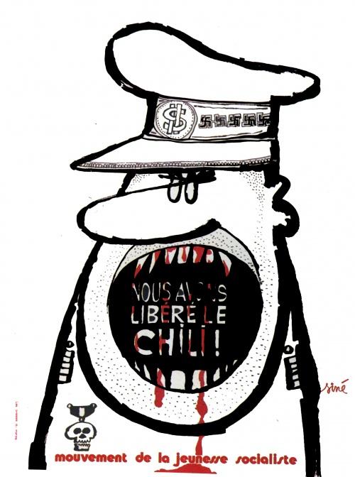 Агитационные плакаты | XV-XXe | Propaganda posters (162 плакатов) (2 часть)