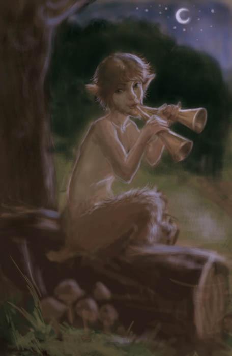 Иллюстратор Такмакова Наталья (31 работ)