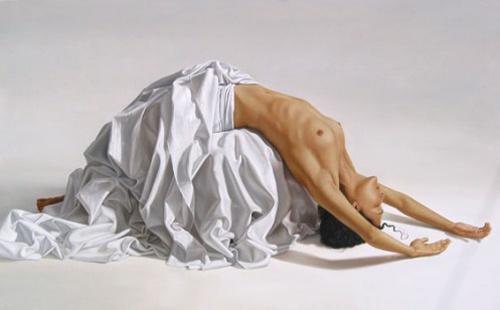 Художник Оmar Ortiz (80 работ)