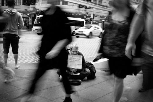 Фотограф Anton Tang (220 фото)