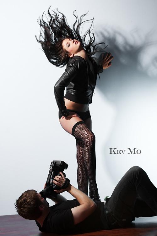 Kev Mo's Photos (87 фото)