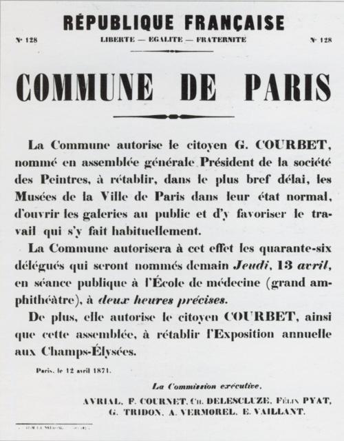 Агитационные плакаты | XV-XXe | Propaganda posters (162 плакатов) (1 часть)