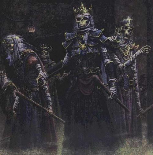 Fantasy - более 170 художников! (1345 работ) (2 часть)