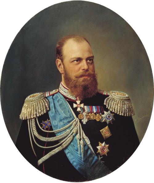 Живопись\картины русских художников (653 работ) (1 часть)