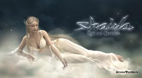 Artworks by K.jun (Hyung Jun Kim) и 97bzo (Eun Нee Сhoi) (118 работ)