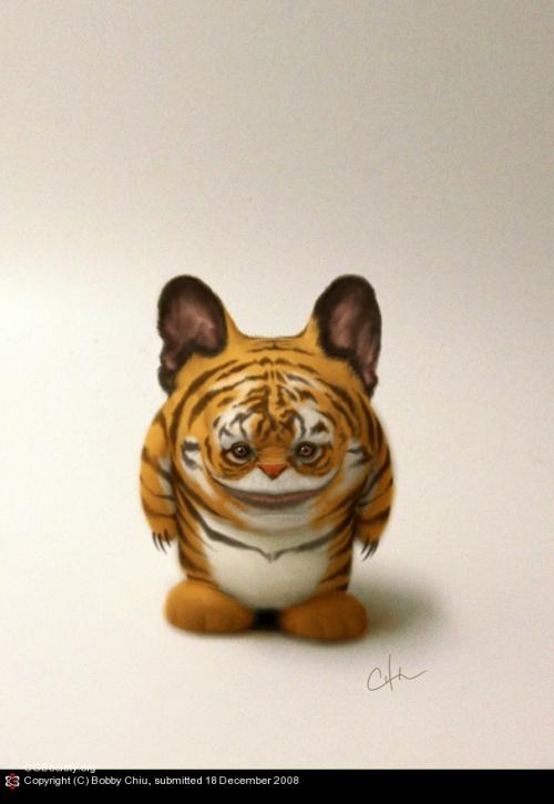 Collection 3D work-2  коллекция 3D -2 (62 работ)