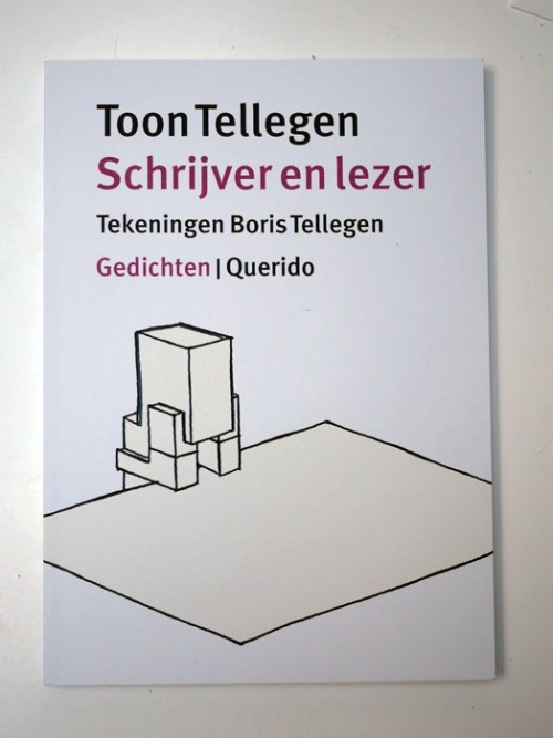 Boris Tellegen (102 фото)