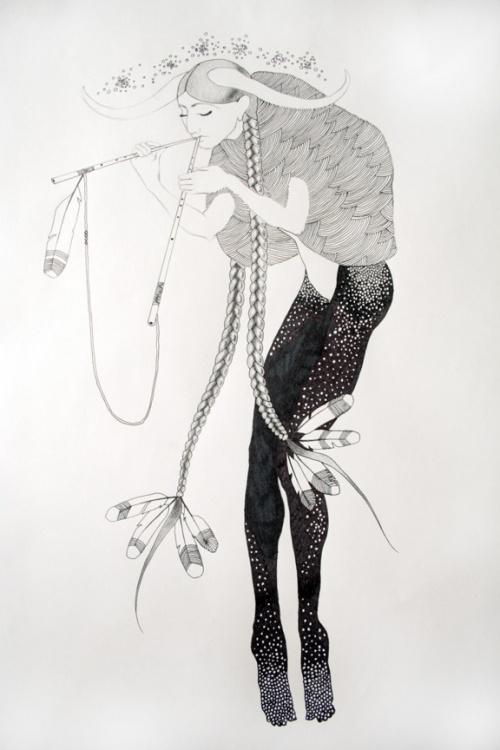 Chelsea Brown (92 работ)