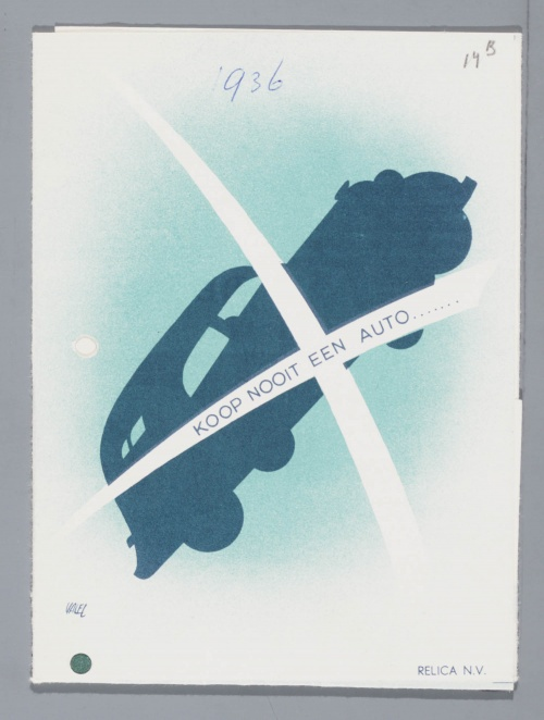 Dutch Automotive History (part 20) Hudson (68 фото)