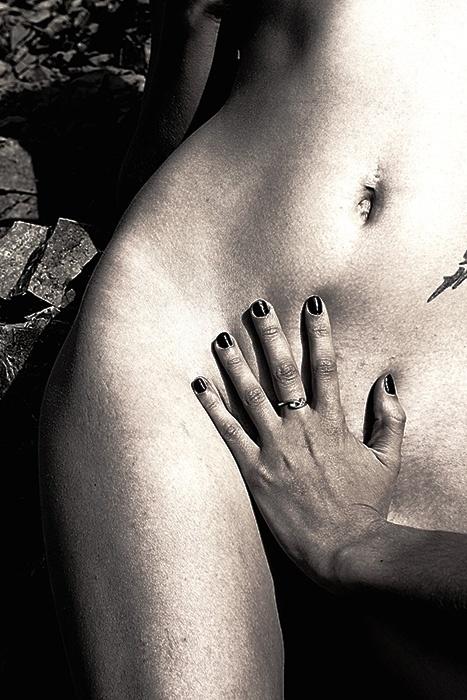 Эротические фото (19 фото) (эротика)