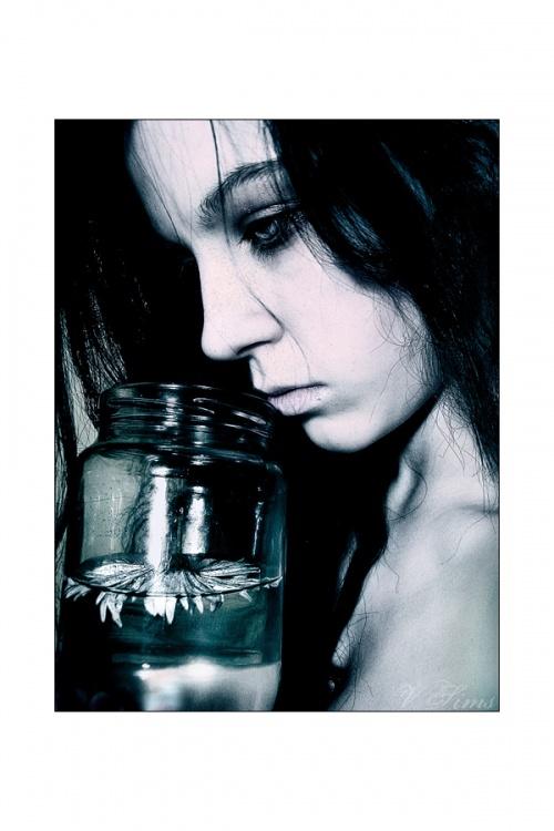 Фотограф портретист - Victoria Sims Photography (107 фото)