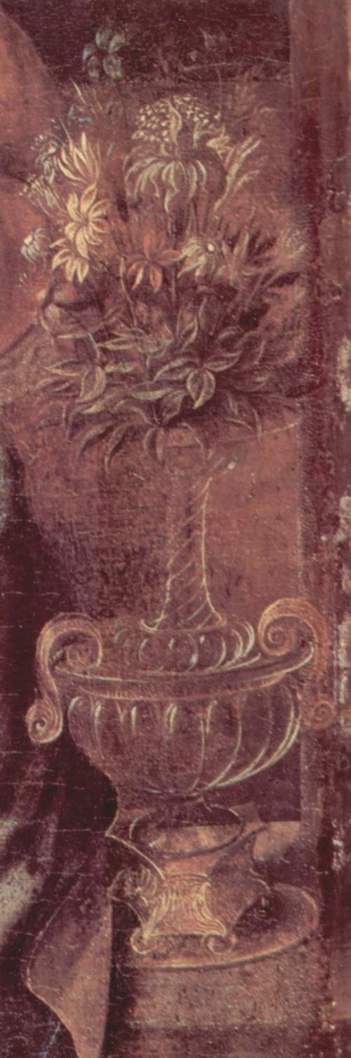 Леонардо ди сер Пьеро да Винчи (58 работ)