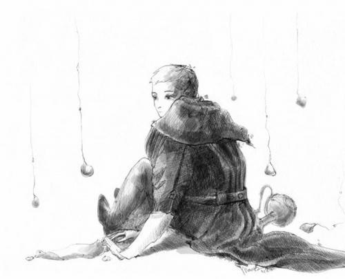 Художник Татьяна Абрамова (44 работ)