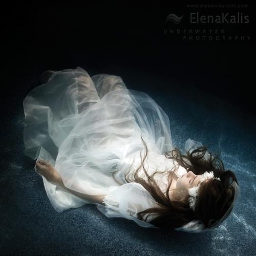 Фотограф Elena Kalis (150 фото)