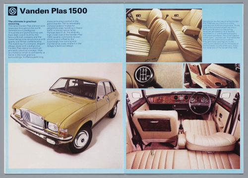 Dutch Automotive History (part 21) MG (105 фото)