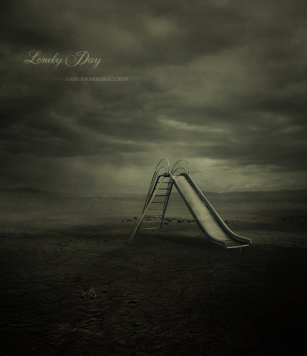 a sad lonely day Check out sad lonely day by steve rupe on amazon music stream ad-free or purchase cd's and mp3s now on amazoncom.