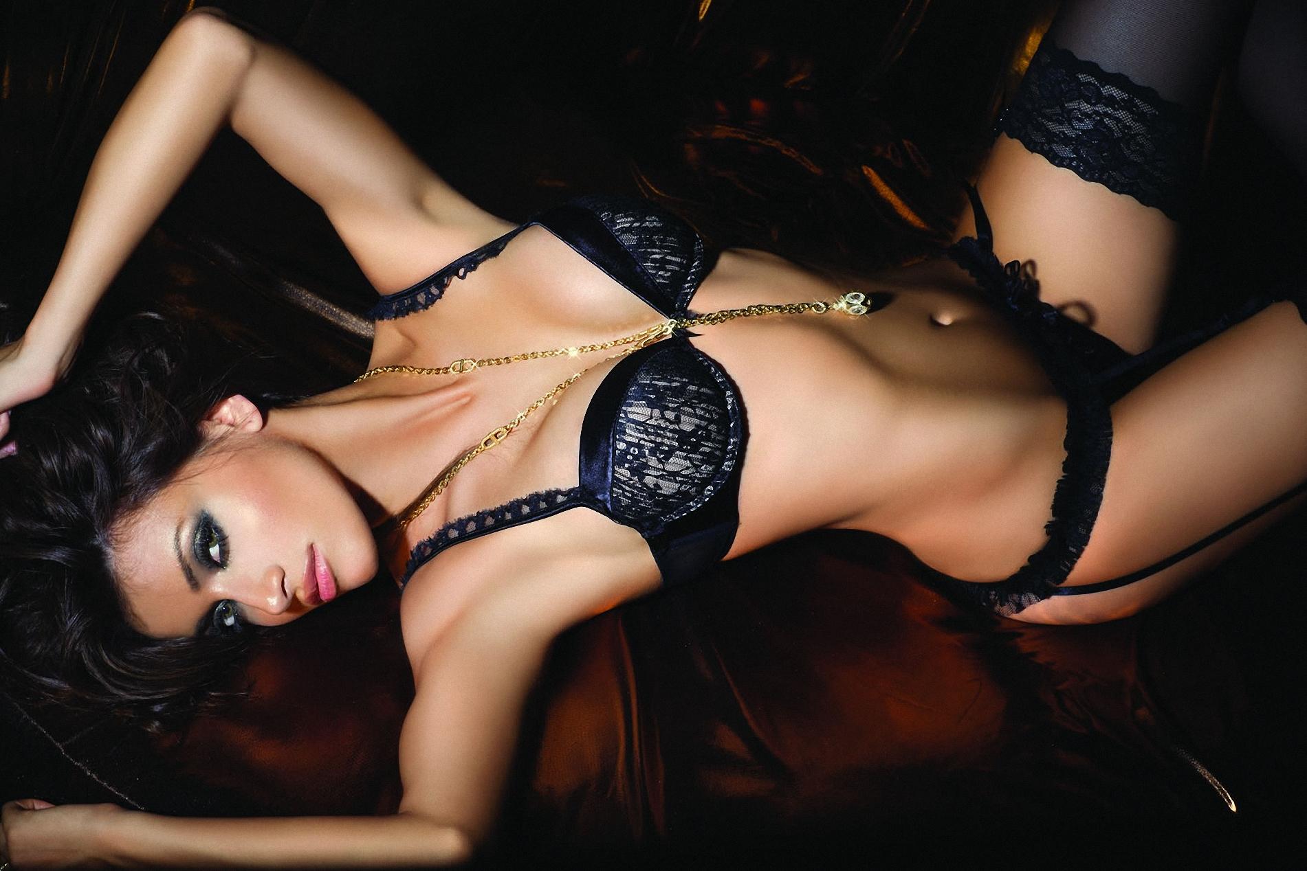 Супер секси герл 8 фотография