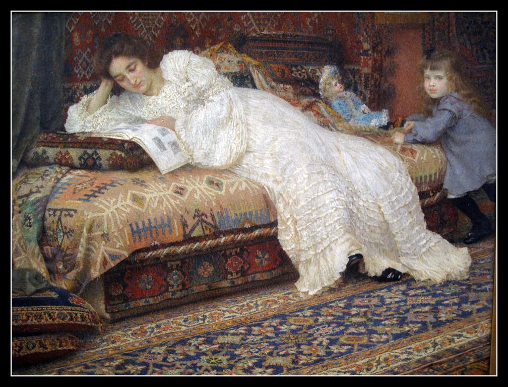 Lire au lit confortablement allong on pinterest for Divan lit sectionnel leon