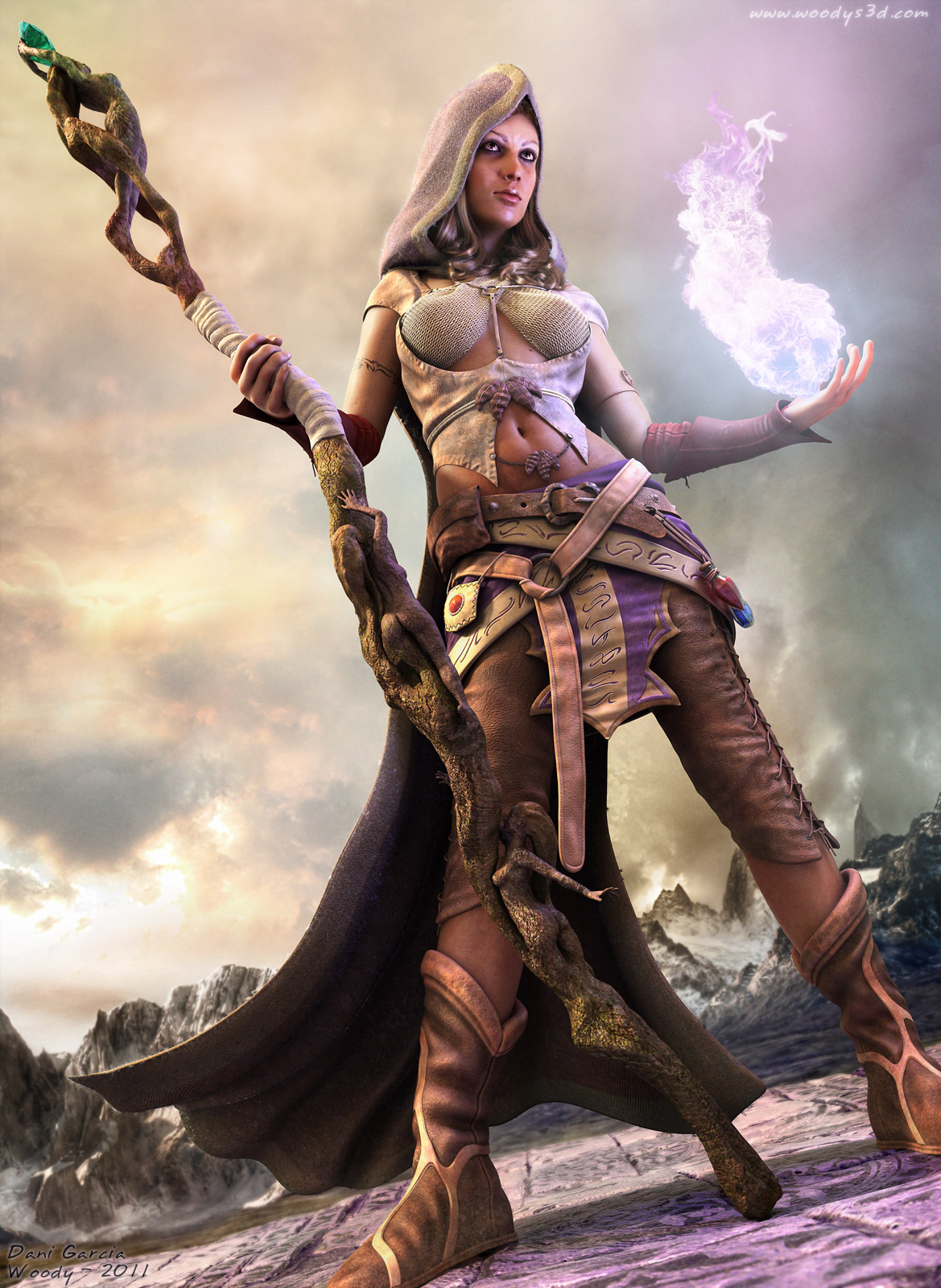 3d fantasy art women xxx streaming