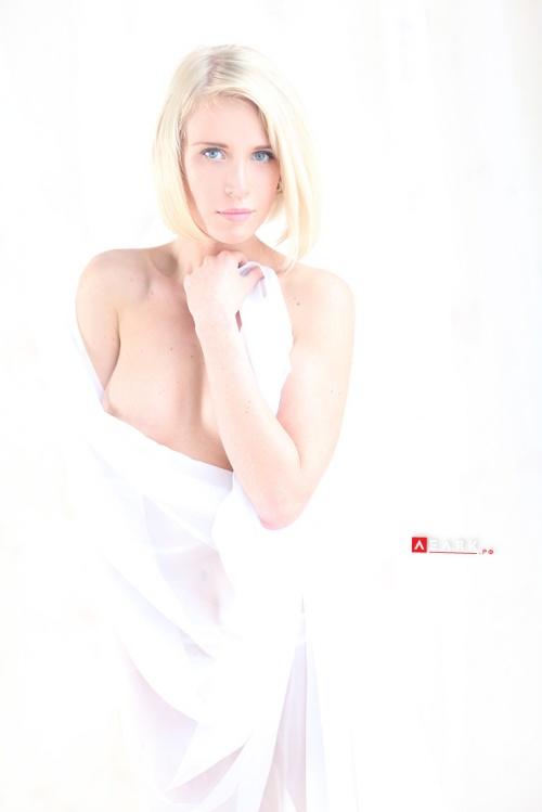 Photography Konstantin Lelyak (210 фото) (эротика)
