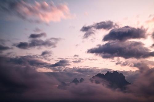 Фотограф Matteo Zanvettor (29 фото)