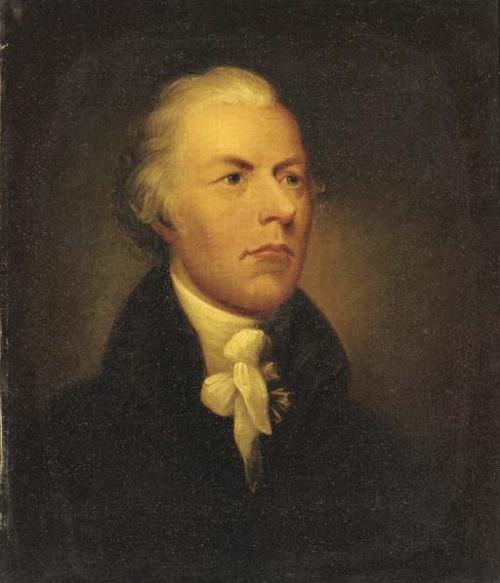 Художник-портретист John Hoppner (1758 - 1810) (269 работ)