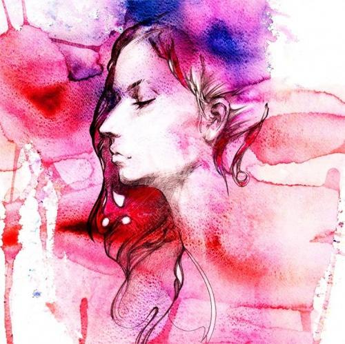 Artworks by Tianyin Wang (26 работ)