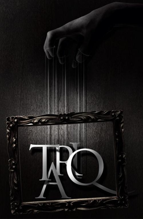 Работы от Tariqdesign (49 работ)