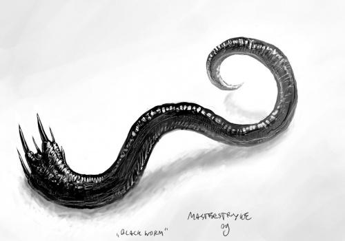 Художник Konstantinos 'Stryke' Poupakis (158 работ)