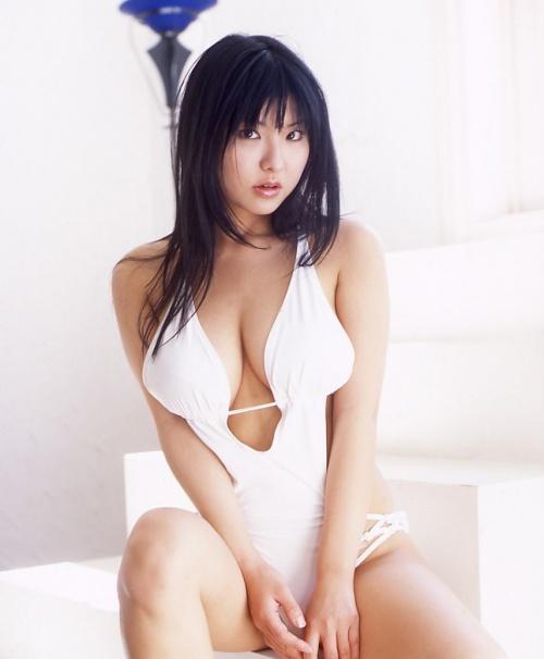 Hanai Miri (436 фото)