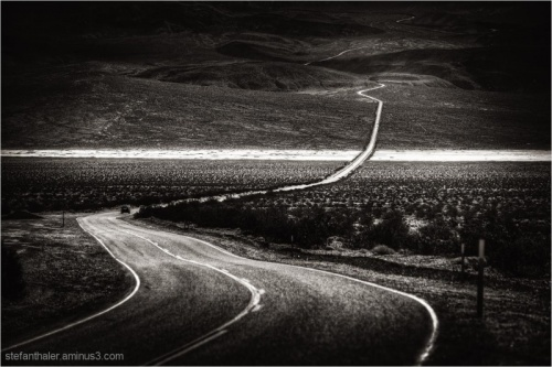 Фотограф Stefan Thaler (37 фото)