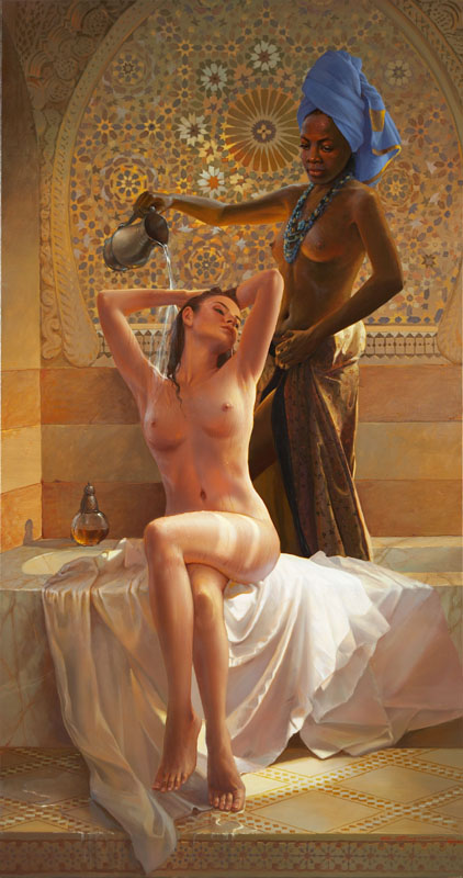 zhenskie-tayni-rannyaya-erotika