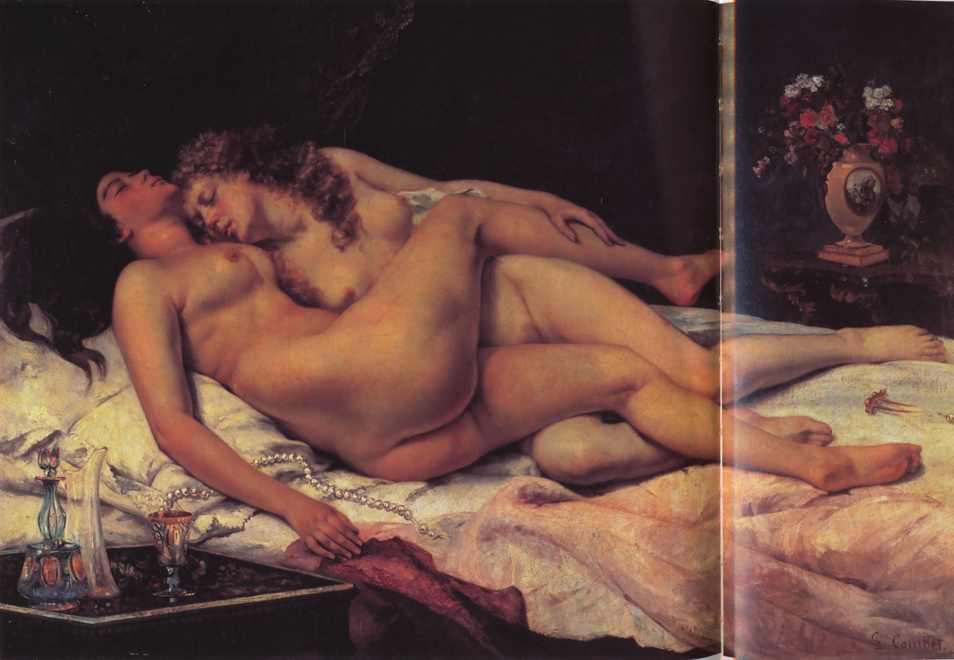 Картинки эротика в искусстве моему