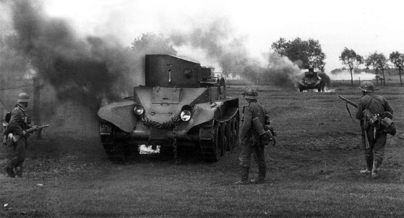 """Фотоальбом: вторая мировая война. Часть 3 (100 фото) """" стран."""