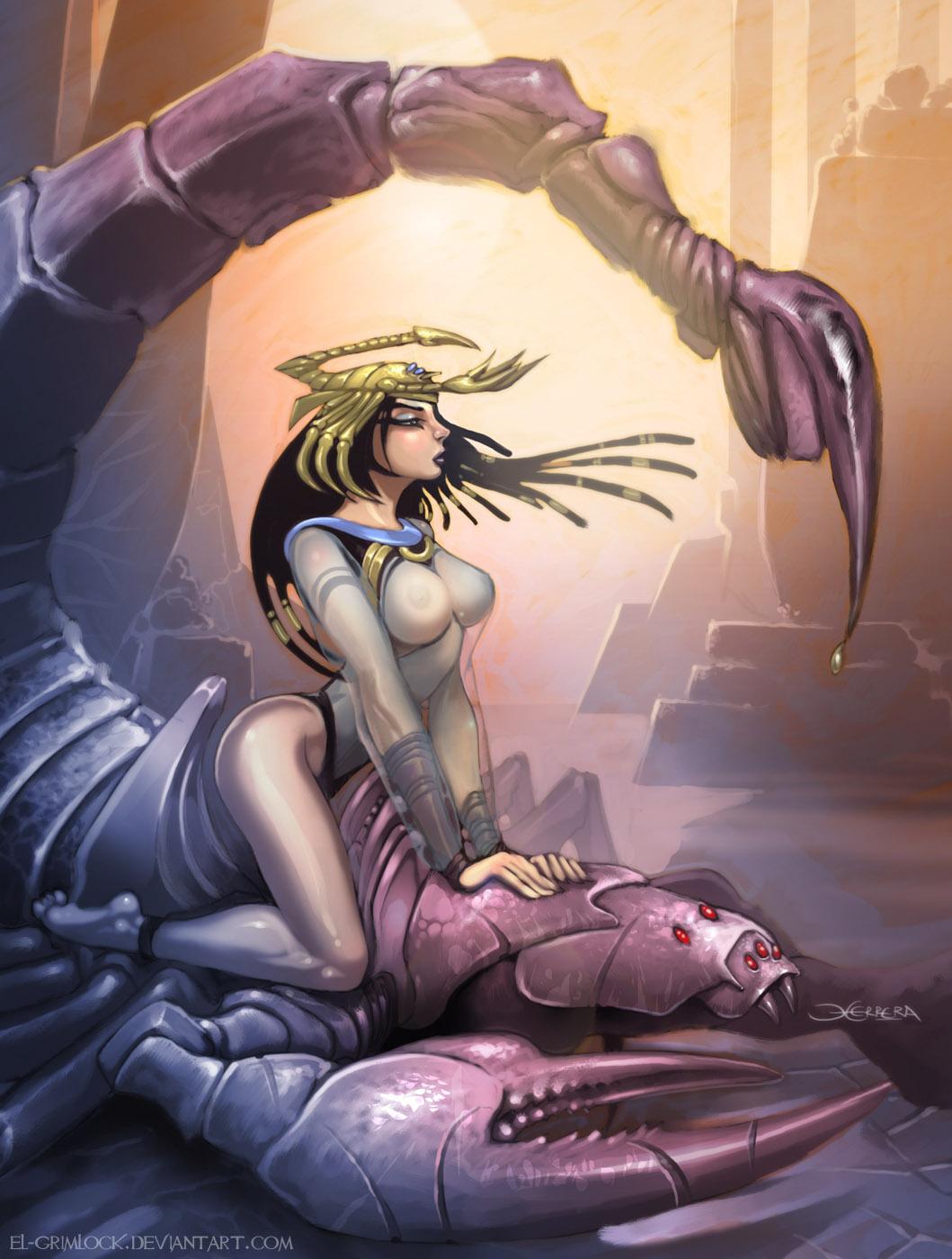 seks-mezhdu-skorpionom-i-riboy