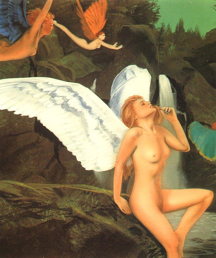 eroticheskie-fotogalerei-pozhilih-zhenshin