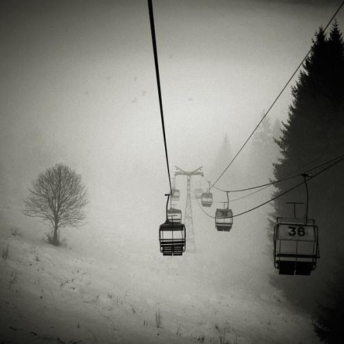 Работы фотографа Adrian Petrisor (63 работ)