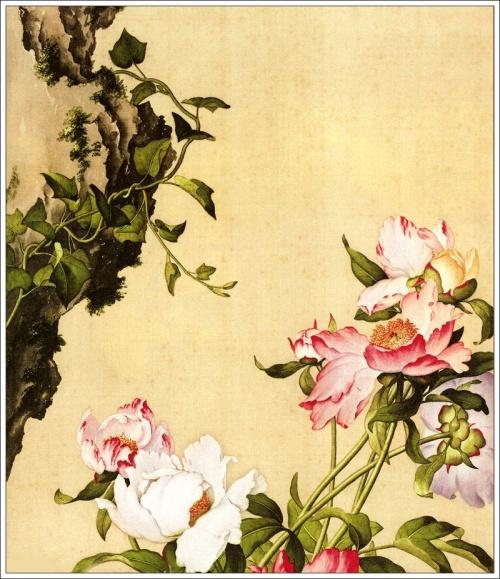 Художник Giuseppe Castiglione (Jesuit)  Джузеппе Кастильоне (32 работ)
