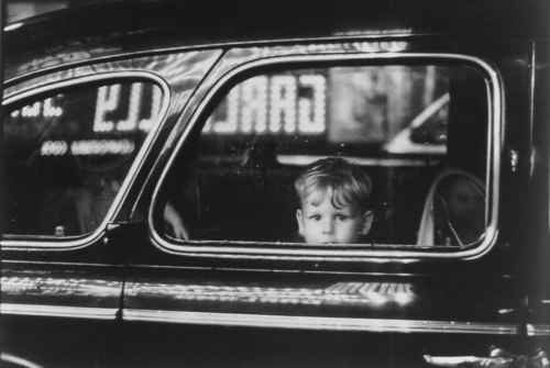 Антология детской фотографии | XIX-XXe | The anthology of a children photo (95 работ)