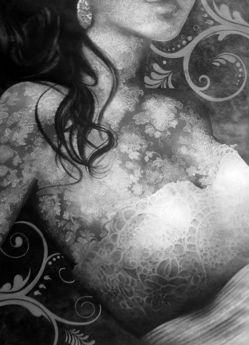 Alfred Galura. Fine Art (49 работ)